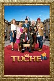Les Tuche 3 -  - Azwaad Movie Database