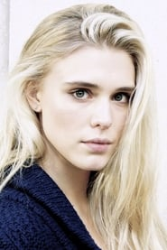 Image Gaia Weiss
