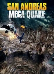 San Andreas Mega Quake Movie Free Download HD