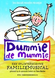Dummie de Mummie Familiemusical