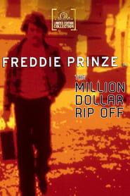 The Million Dollar Rip-Off