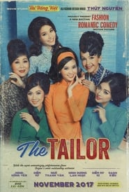 The Tailor (2017)