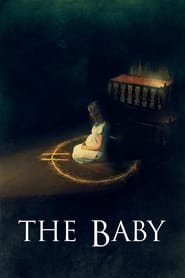 Voir The Baby en streaming complet gratuit | film streaming, StreamizSeries.com