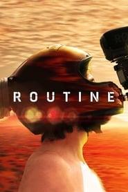Routine (2019)