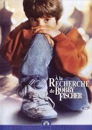 À la recherche de Bobby Fischer