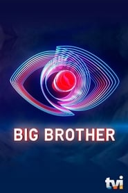 Big Brother Season 5