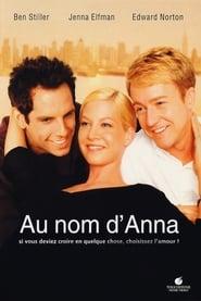 Au nom d'Anna (2000)