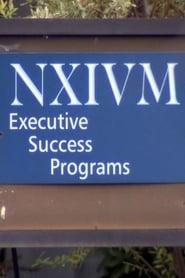 مشاهدة فيلم NXIVM – Multi-Level-Marketing مترجم