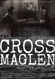 Crossmaglen ()