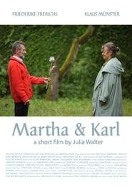 Martha und Karl