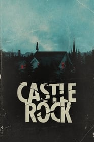 Watch Streaming Movie Castle Rock 2018