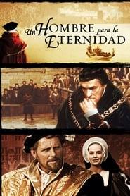 Un Hombre De Dos Reinos (1966)