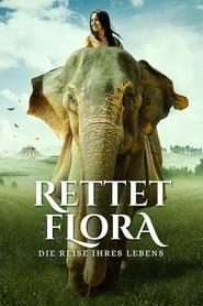 Saving Flora (2019)