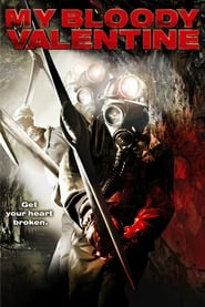 My Bloody Valentine (2009)