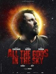 مشاهدة فيلم All the Gods in the Sky مترجم
