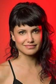 Carmen Anello