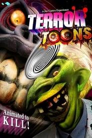 Terror Toons (2002)