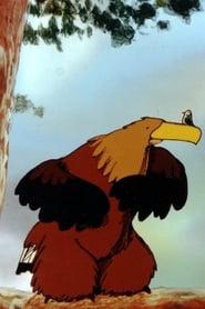 ÖrjanDen höjdrädde örnen