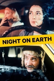Night on Earth (2011)