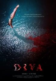 Diva (2020) FHDRip 500MB HEVC 1080p | GDRive