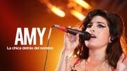 Amy: Az Amy Winehouse-sztori