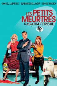 Les petits meurtres d'Agatha Christie en streaming