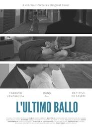L'ultimo ballo (2017)