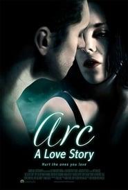 Arc movie