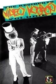 Video Voodoo 1987