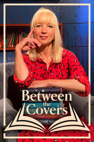 Between the Covers 2020