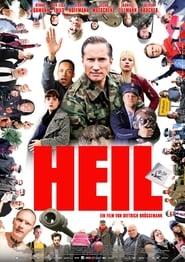 Heil (2015)