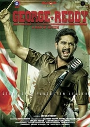 George Reddy Full Movie Watch Online Free