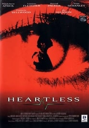 Heartless (1997)