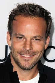 Photo de Stephen Dorff Roland West