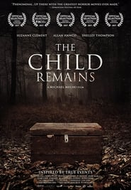 The Child Remains (2017) Full Movie Watch Online