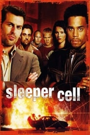 Sleeper Cell (2005)
