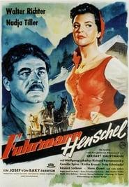 Fuhrmann Henschel 1956