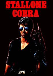 Stallone: Cobra