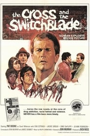 The Cross and the Switchblade 1970