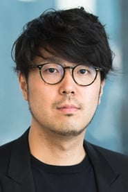 Genki Kawamura — Producer