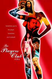 The Players Club (1998), film online subtitrat