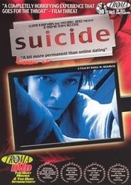 مترجم أونلاين و تحميل Suicide 2001 مشاهدة فيلم