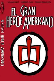 El gran héroe americano (1981) The Greatest American Hero