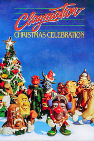 Will Vinton's Claymation Christmas Celebration 1987
