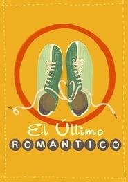 The Last Romantic Full Movie