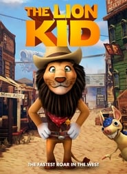 The Lion Kid (2019)