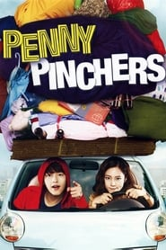 Penny Pinchers (2011)