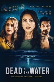 Watch Dead in the Water (2021) Fmovies