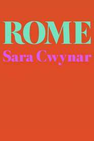 Rome (2020)