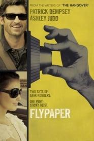 Flypaper – Wer überfällt hier wen? [2011]